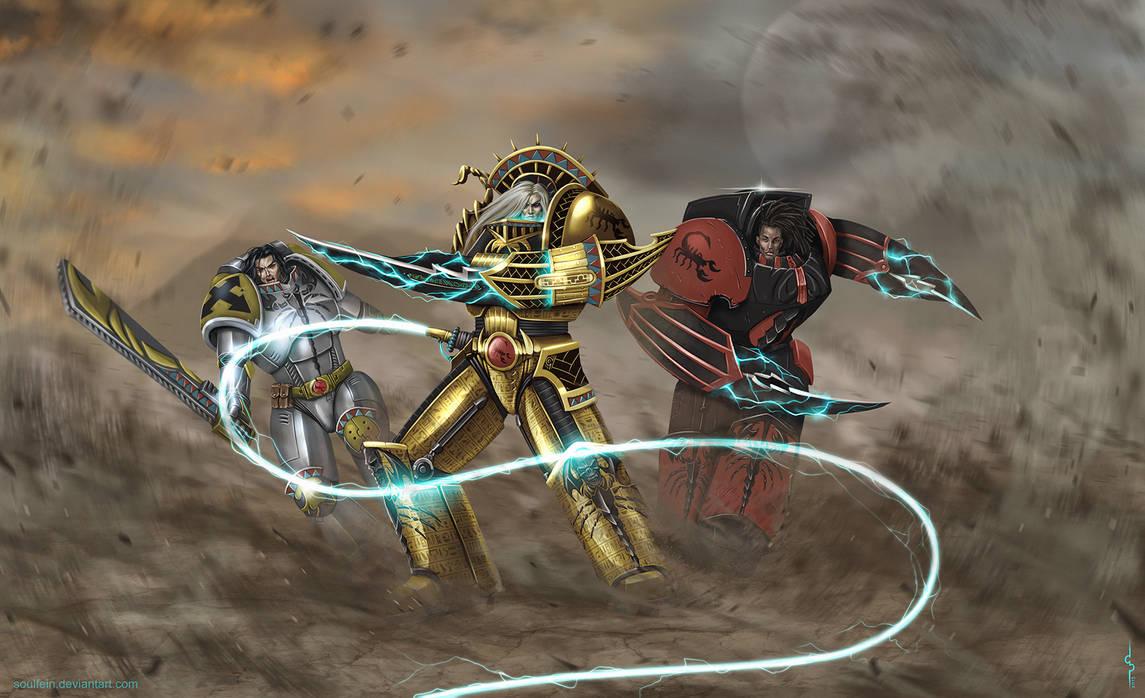 [FACTION] XI Legions Light bringers / Scorpion lords Warhammer__white_scorpions_by_soulfein_dd67cwj-pre.jpg?token=eyJ0eXAiOiJKV1QiLCJhbGciOiJIUzI1NiJ9.eyJzdWIiOiJ1cm46YXBwOjdlMGQxODg5ODIyNjQzNzNhNWYwZDQxNWVhMGQyNmUwIiwiaXNzIjoidXJuOmFwcDo3ZTBkMTg4OTgyMjY0MzczYTVmMGQ0MTVlYTBkMjZlMCIsIm9iaiI6W1t7ImhlaWdodCI6Ijw9MTAzNiIsInBhdGgiOiJcL2ZcLzRkYmRkZWM4LTYwZjAtNGMyZC1iNTZlLWJjMzkwZTQyMzIxYVwvZGQ2N2N3ai1kYzJjZWRiMi00ODFhLTQ1NWEtOWZhZS0yZjZmNjljMWI1ZTYuanBnIiwid2lkdGgiOiI8PTE3MDAifV1dLCJhdWQiOlsidXJuOnNlcnZpY2U6aW1hZ2Uub3BlcmF0aW9ucyJdfQ