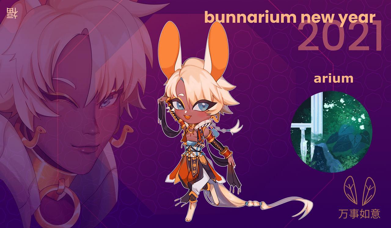 _bunnariums__lunar_new_year_2021___horse