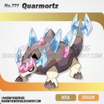 Quarmortz