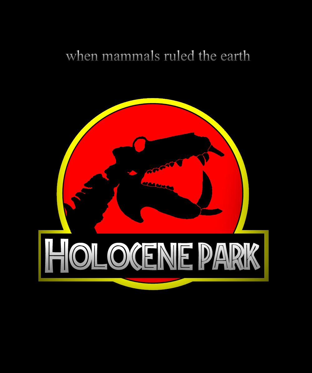 Holocene Park D8c5rx9-08b79731-3258-4bce-9d2a-7dd1f60cff43.png?token=eyJ0eXAiOiJKV1QiLCJhbGciOiJIUzI1NiJ9.eyJzdWIiOiJ1cm46YXBwOiIsImlzcyI6InVybjphcHA6Iiwib2JqIjpbW3sicGF0aCI6IlwvZlwvNGRiZWVmMDItN2Q5OS00OTEwLWI2ZWMtY2YzY2I0MjFjMGE3XC9kOGM1cng5LTA4Yjc5NzMxLTMyNTgtNGJjZS05ZDJhLTdkZDFmNjBjZmY0My5wbmcifV1dLCJhdWQiOlsidXJuOnNlcnZpY2U6ZmlsZS5kb3dubG9hZCJdfQ