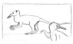 The Mammaloid