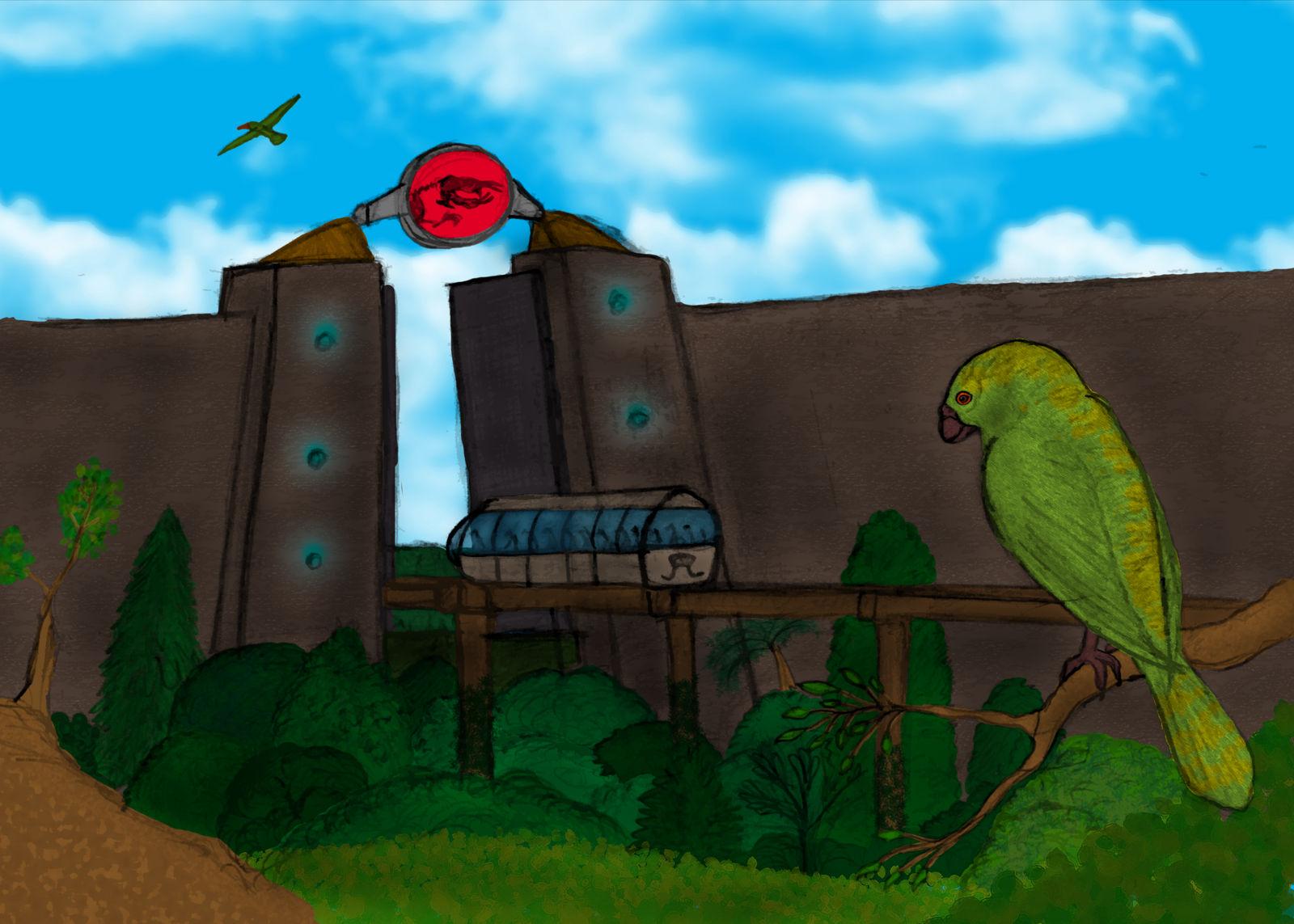 Holocene Park Welcome_to_holocene_park_by_dragonthunders_d9b4yvd-fullview.jpg?token=eyJ0eXAiOiJKV1QiLCJhbGciOiJIUzI1NiJ9.eyJzdWIiOiJ1cm46YXBwOiIsImlzcyI6InVybjphcHA6Iiwib2JqIjpbW3siaGVpZ2h0IjoiPD0xMTQzIiwicGF0aCI6IlwvZlwvNGRiZWVmMDItN2Q5OS00OTEwLWI2ZWMtY2YzY2I0MjFjMGE3XC9kOWI0eXZkLTViYjZmOWQyLTY3MDktNGJiYi04ZWExLTFkZDlkYjJlYWMzMS5wbmciLCJ3aWR0aCI6Ijw9MTYwMCJ9XV0sImF1ZCI6WyJ1cm46c2VydmljZTppbWFnZS5vcGVyYXRpb25zIl19