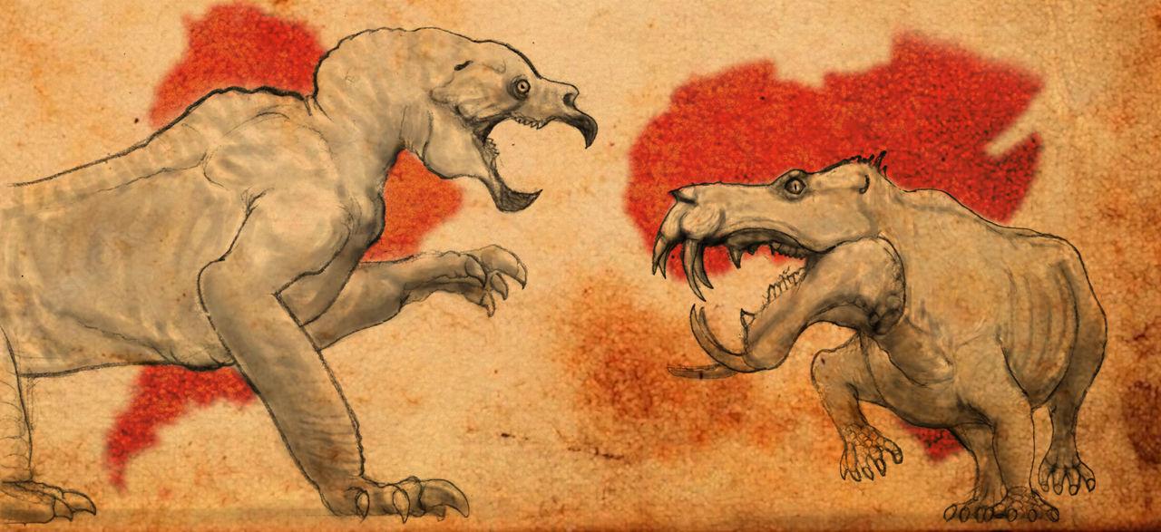 Holocene Park Holocene_park__unleash_the_beasts_by_dragonthunders_dcno1pa-fullview.jpg?token=eyJ0eXAiOiJKV1QiLCJhbGciOiJIUzI1NiJ9.eyJzdWIiOiJ1cm46YXBwOiIsImlzcyI6InVybjphcHA6Iiwib2JqIjpbW3siaGVpZ2h0IjoiPD01ODciLCJwYXRoIjoiXC9mXC80ZGJlZWYwMi03ZDk5LTQ5MTAtYjZlYy1jZjNjYjQyMWMwYTdcL2Rjbm8xcGEtNGRmZjRiYWYtZDRmNS00MTllLWFjMjgtOTQ4ZWMxMmI2MjUyLnBuZyIsIndpZHRoIjoiPD0xMjgwIn1dXSwiYXVkIjpbInVybjpzZXJ2aWNlOmltYWdlLm9wZXJhdGlvbnMiXX0