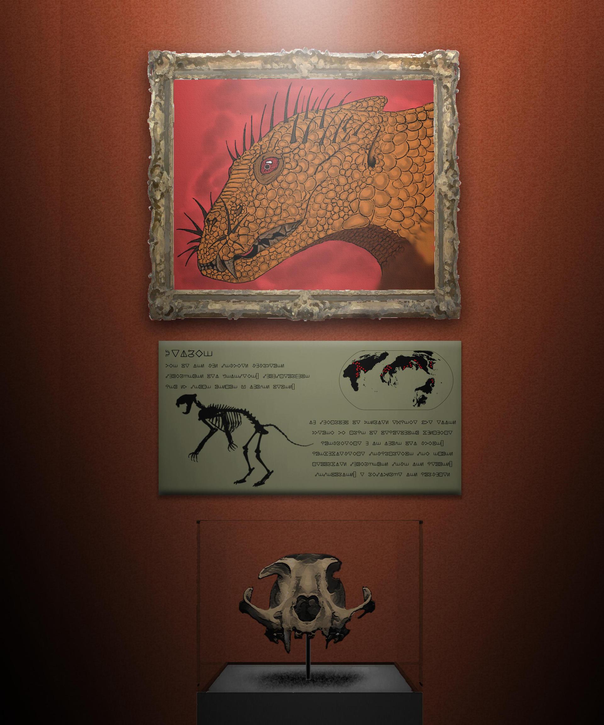 Holocene Park Holocene_park__the_feline_exhibition_by_dragonthunders_dcxeoxw-fullview.jpg?token=eyJ0eXAiOiJKV1QiLCJhbGciOiJIUzI1NiJ9.eyJzdWIiOiJ1cm46YXBwOiIsImlzcyI6InVybjphcHA6Iiwib2JqIjpbW3siaGVpZ2h0IjoiPD0yMzA0IiwicGF0aCI6IlwvZlwvNGRiZWVmMDItN2Q5OS00OTEwLWI2ZWMtY2YzY2I0MjFjMGE3XC9kY3hlb3h3LWVmNDkzYmMyLTc4NmItNGZlNy1iYjQxLTZkY2JmNTMwZmNmZS5qcGciLCJ3aWR0aCI6Ijw9MTkyMCJ9XV0sImF1ZCI6WyJ1cm46c2VydmljZTppbWFnZS5vcGVyYXRpb25zIl19