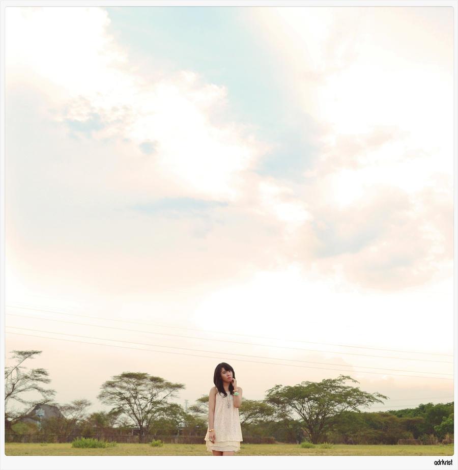 vannila sky by adrkrist
