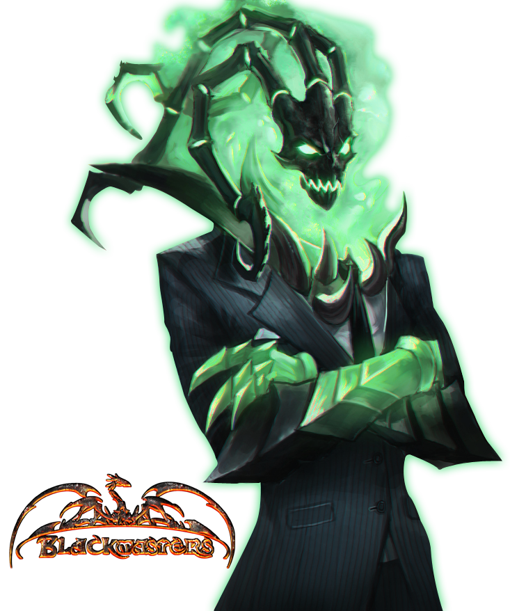league of legends thresh png - photo #24