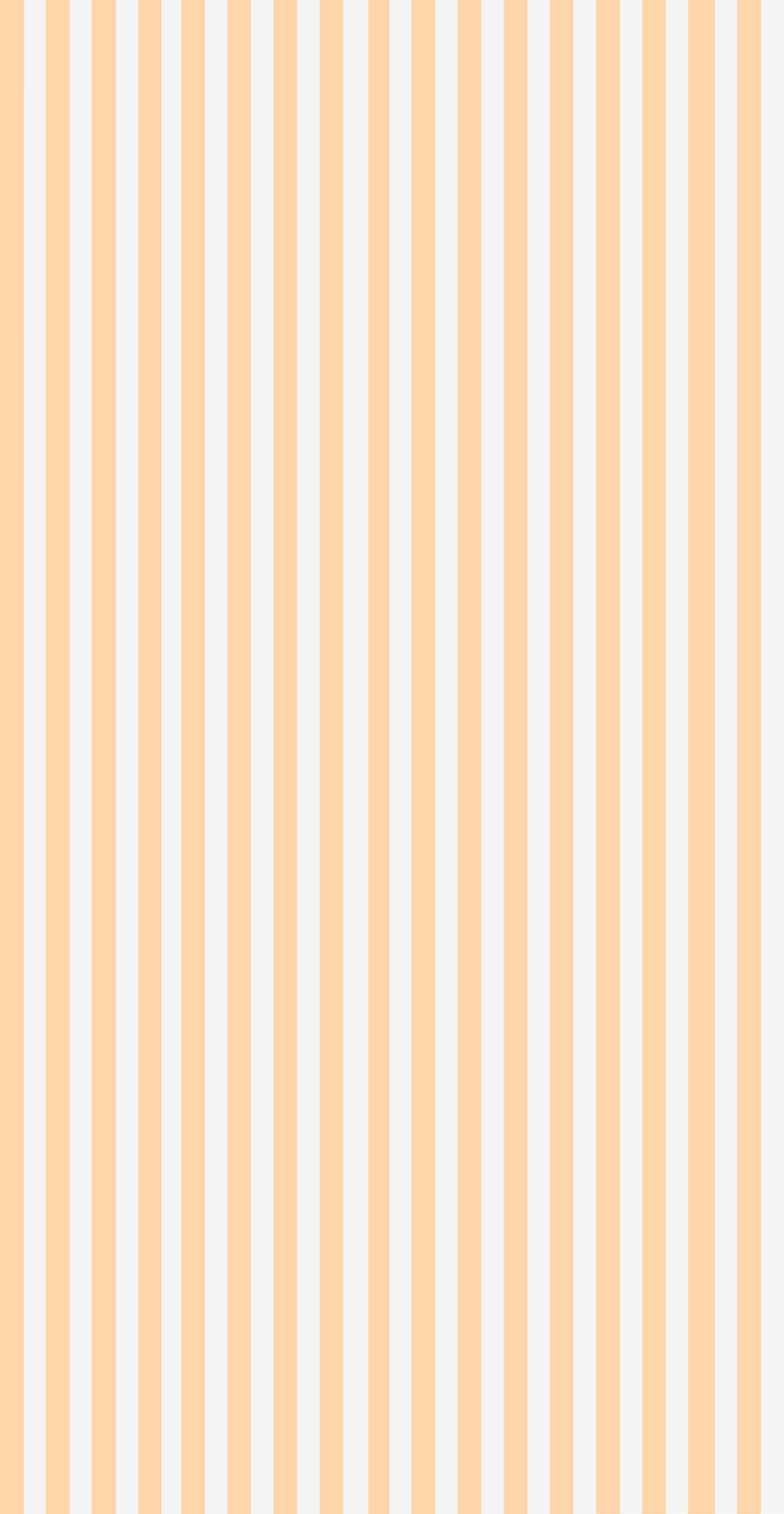 4: Pastel Orange Custom Box Background by Bgs-and-banners on DeviantArt for Background Pattern Tumblr Orange  83fiz