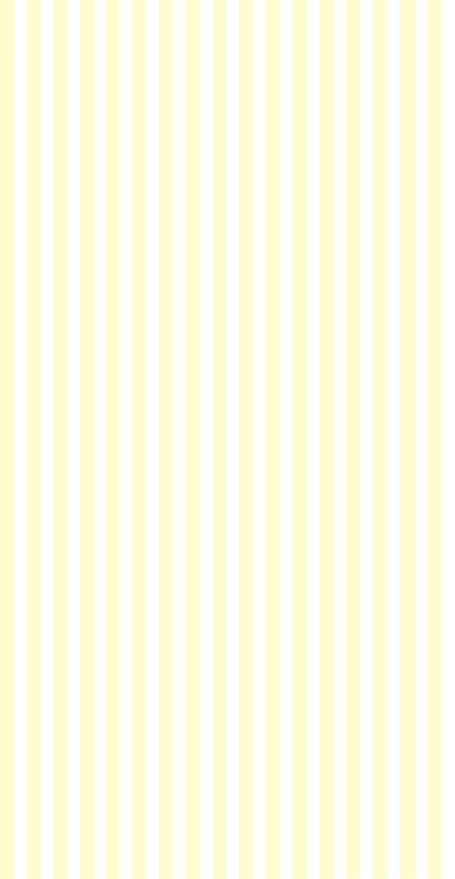 pastel yellow background - photo #41