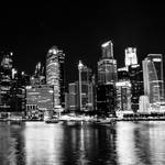 Singapore by DrDrum666