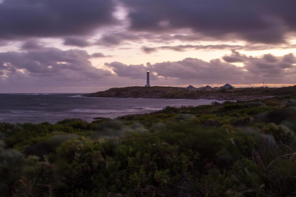 Augusta, Western Australia by DrDrum666