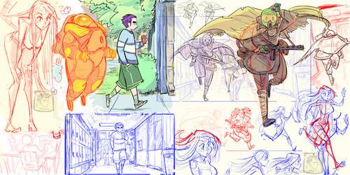 Khylov - Random Sketch Pages 07 (reupload)