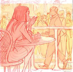 Khylov - Random Sketch Pages 09