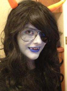 Mriethebee's Profile Picture