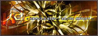krayz.d.sign ID by krayzd