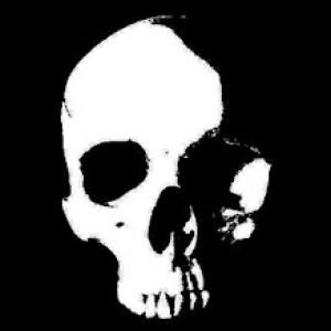 RwlfCC's Profile Picture