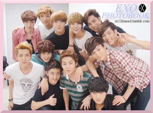exo_photobook_ot12_edit_by_sarah2231-d5c