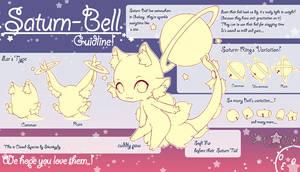 Saturn-Bell [Guideline]