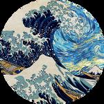 Circle-cropped (23) by skfuu