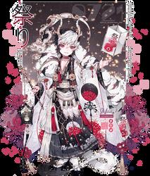 Fairy Vial Festive day | 1 | Toro Nagashi