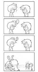 Ash e Misty- Il ritorno Comic2 by Ya-chan85