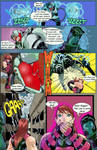 Champ iss 2 pg 12 by RodneyCJacobsen