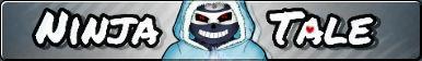 NinjaTale Fan Button