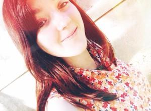 kathyxsmile's Profile Picture