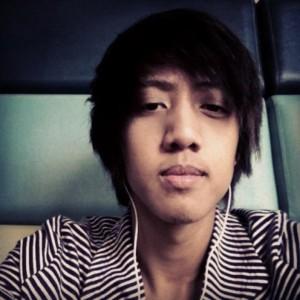 KimJinJin's Profile Picture