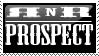 Club Prospect Stamp by RockNRollers