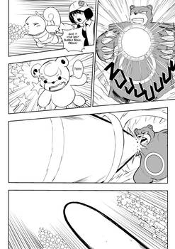 Pokemon Bright Dreams Ch.1 Pg.38