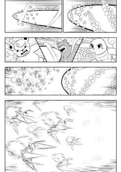 Pokemon Bright Dreams Ch.1 Pg.39