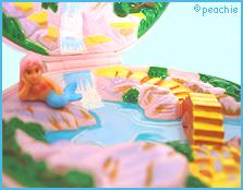 Petite Paradise by Princess-Peachie