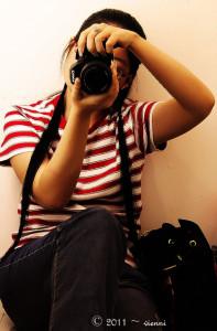viennidemizerable's Profile Picture