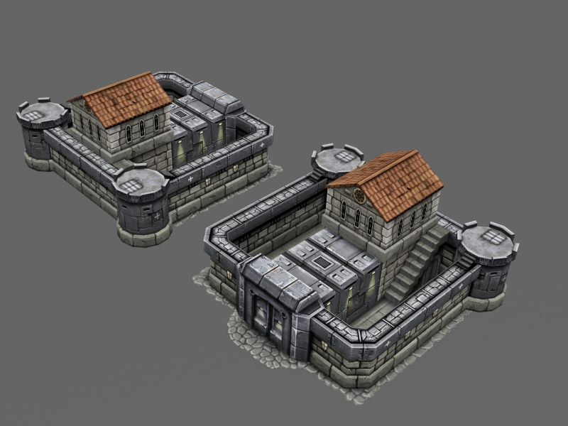 human_barracks_by_fresherator-d8h18fh.jp