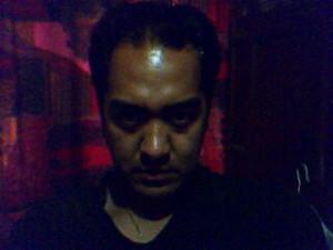 R-Abaeo's Profile Picture