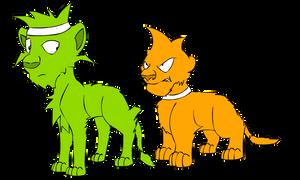 Emory and Oglethorpe