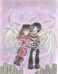 ++angeles mudos++