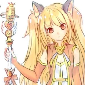 TesseraFrost's Profile Picture