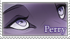 Perry-stamp by Tazihound