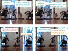 RPG After Hours - Episode 59 by shineyorkboy