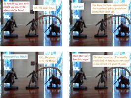 RPG After Hours - Episode 60 by shineyorkboy