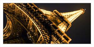 Paris 05 by eso-teric