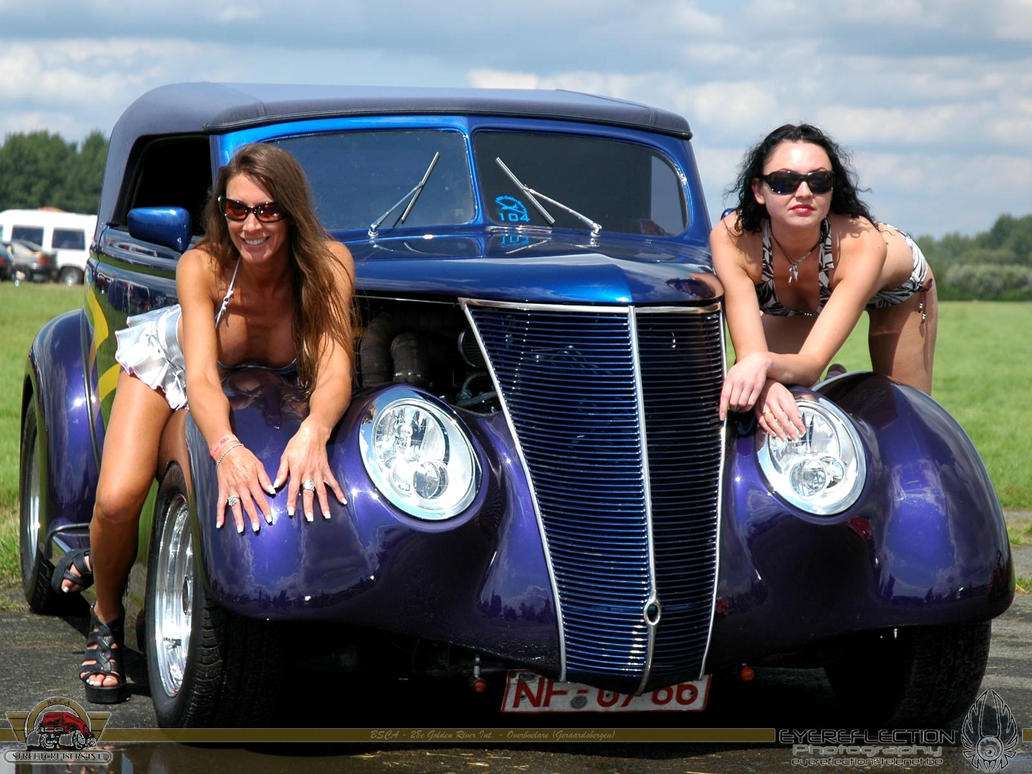 1938 chevrolet coupe custom street rod click photo for larger image