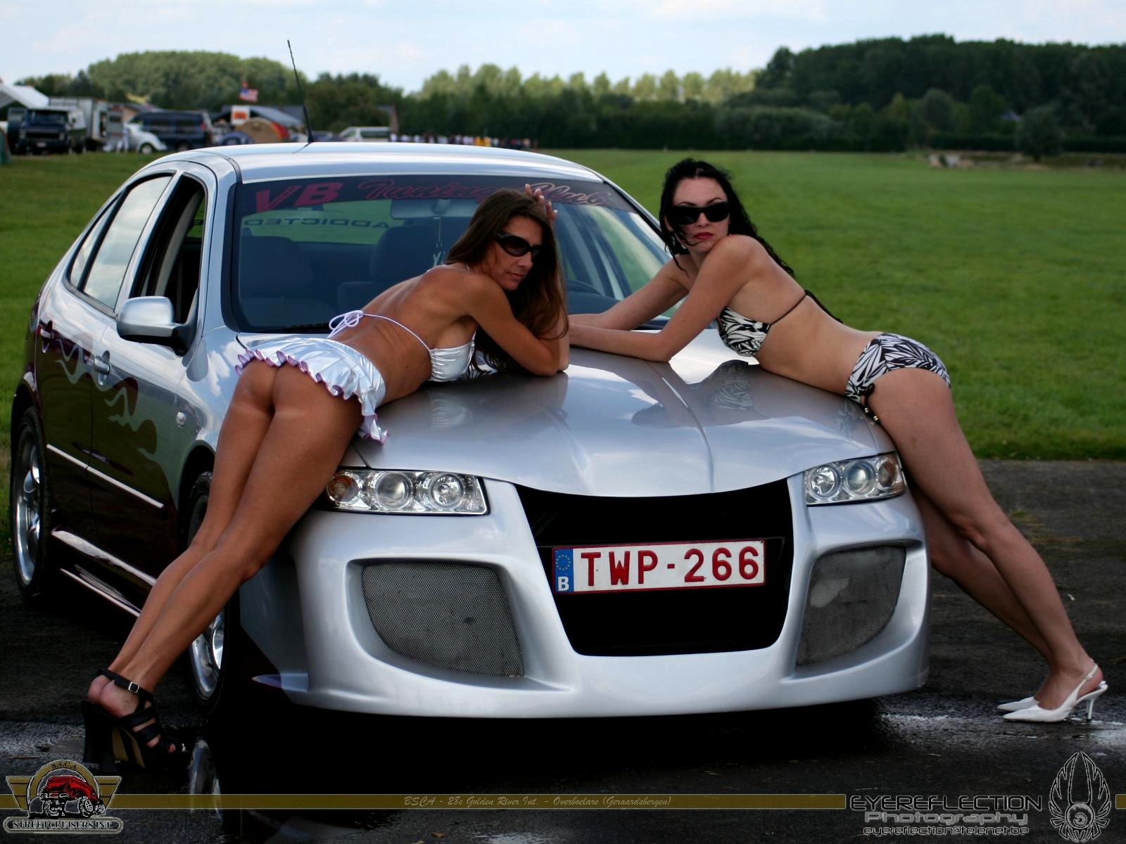 seat ibiza tuning by bsca on deviantart. Black Bedroom Furniture Sets. Home Design Ideas