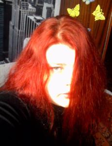 Maria-Ganina's Profile Picture