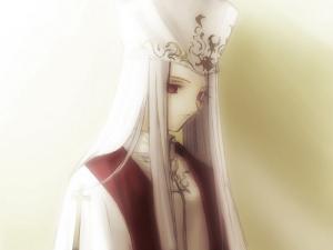 krisjunaeien's Profile Picture