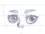 Eyes by DerpFlavoredLollipop