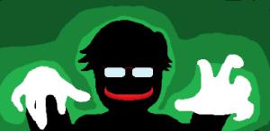 Kisaoda's Profile Picture