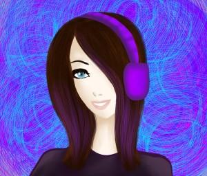SHADOWingU's Profile Picture