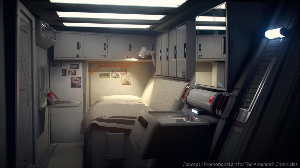 crew_room_by_kypcaht-da7xqkz.jpg